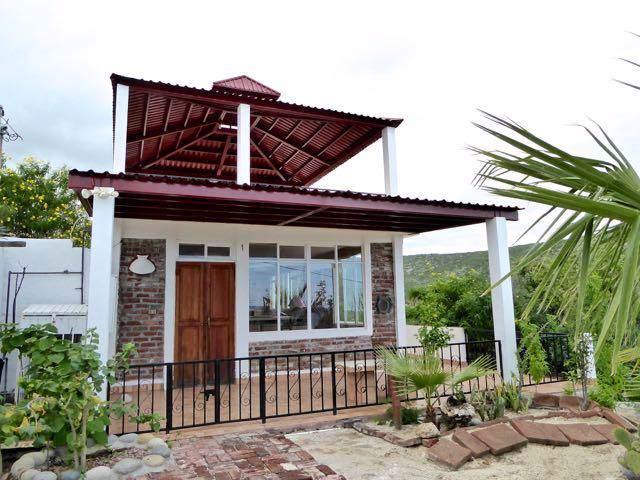 Buena Vista, East Cape, BS  (MLS #19-3203) :: Coldwell Banker Riveras