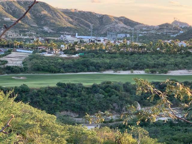 La Loma - Photo 1