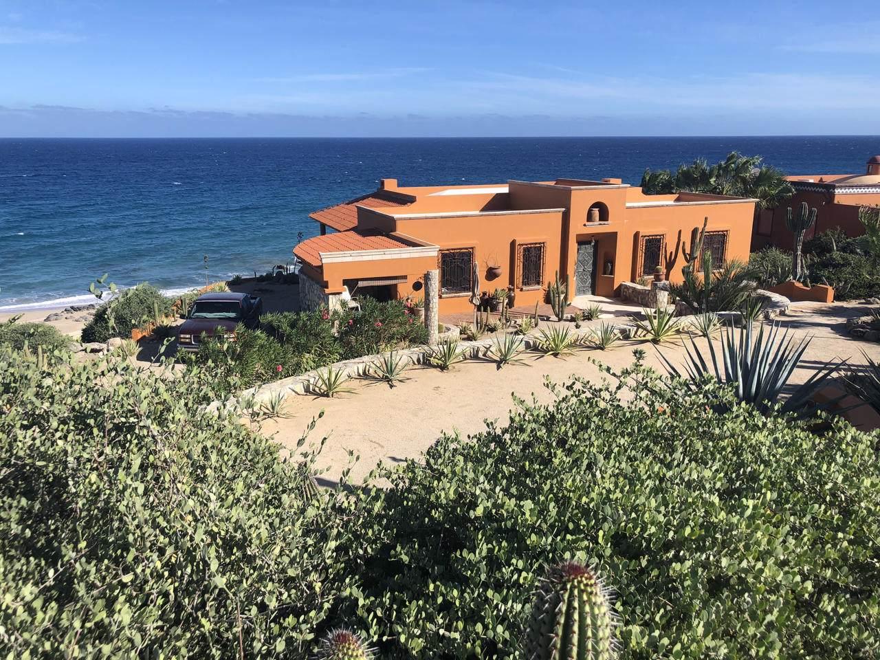 #2 Boca Del Tule Near Villa Del Faro - Photo 1