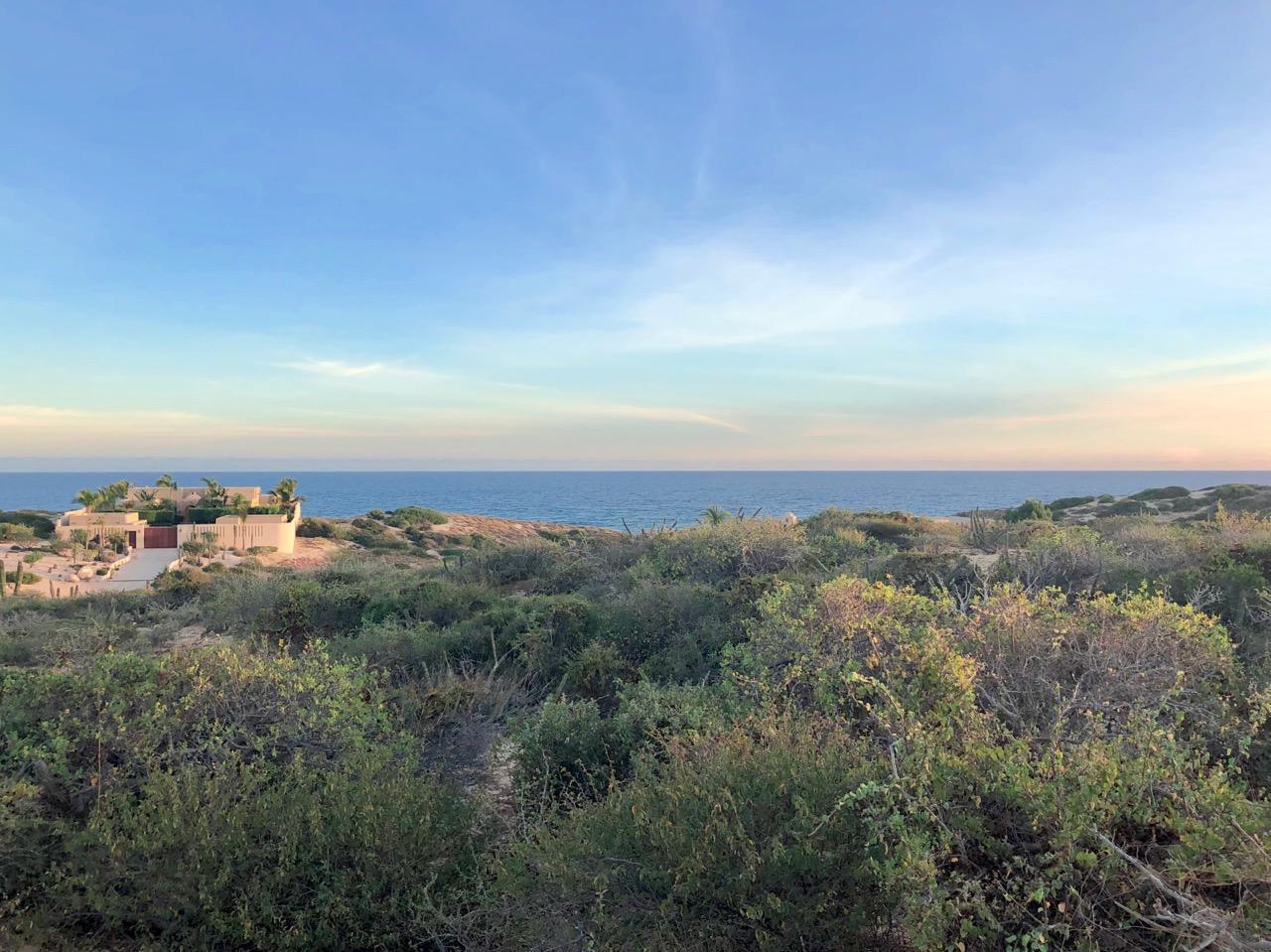 Playa Tortuga, Mza 3, Lot 39 - Photo 1