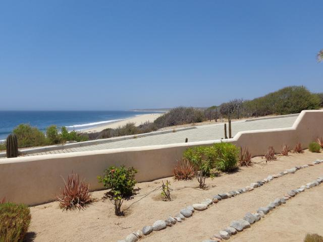 Salado Beach Road - Photo 1