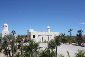 Ave Sierra Vista, East Cape, BS  (MLS #19-653) :: Los Cabos Agent