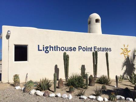Ave Sierra Vista, East Cape, BS  (MLS #19-657) :: Los Cabos Agent