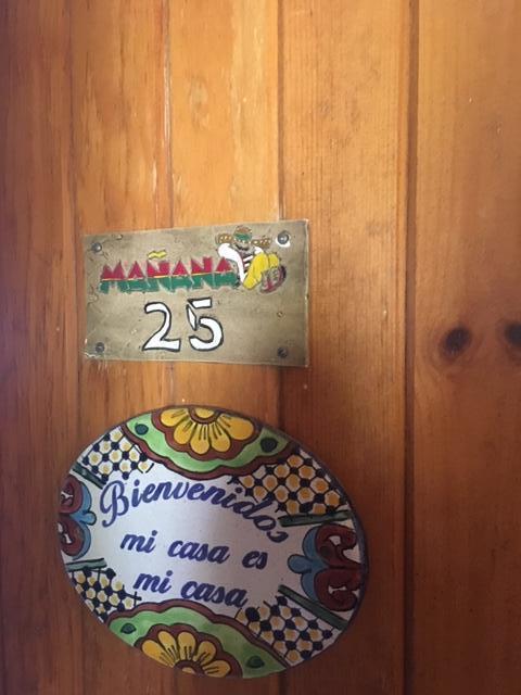 Camino Al Tezal #25, Cabo Corridor, BS  (MLS #19-896) :: Los Cabos Agent
