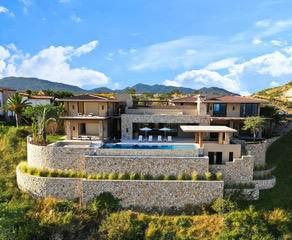 Querencia Boulevard, San Jose Corridor, BS  (MLS #20-1156) :: Own In Cabo Real Estate