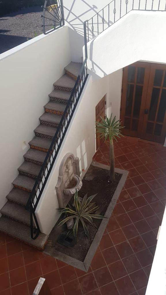 Ave Punta Delfin Lote 291 - Photo 1