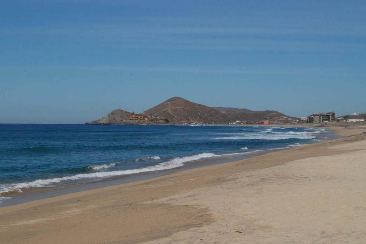 Beachfront Los Cerritos - Photo 1