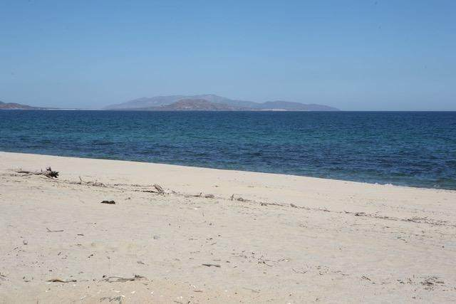 Beach Subdivition, East Cape, BS  (MLS #20-1511) :: Ronival