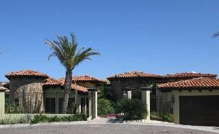 217 Camino Del Fuego Villa Tequila Silver, Cabo Corridor, BS  (MLS #20-161) :: Own In Cabo Real Estate