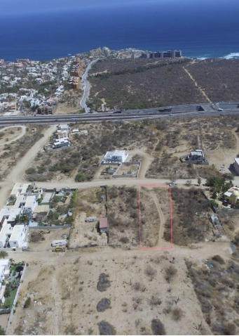 S/N, Cabo Corridor, BS  (MLS #20-1612) :: Coldwell Banker Riveras