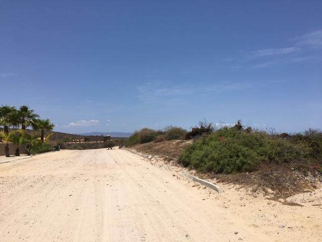 C153 A Road, East Cape, BS  (MLS #20-1684) :: Own In Cabo Real Estate