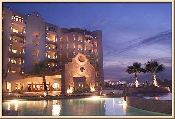 km .5 Camino Viejo A San Jose 1307-4, Cabo San Lucas, BS  (MLS #20-170) :: Los Cabos Agent