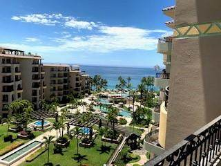 Camino Viejo A San Jose Km 0.5 #2706, Cabo San Lucas, BS  (MLS #20-1742) :: Own In Cabo Real Estate