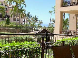 Camino Viejo A San Jose Km 0.5 #3209, Cabo San Lucas, BS  (MLS #20-1744) :: Own In Cabo Real Estate