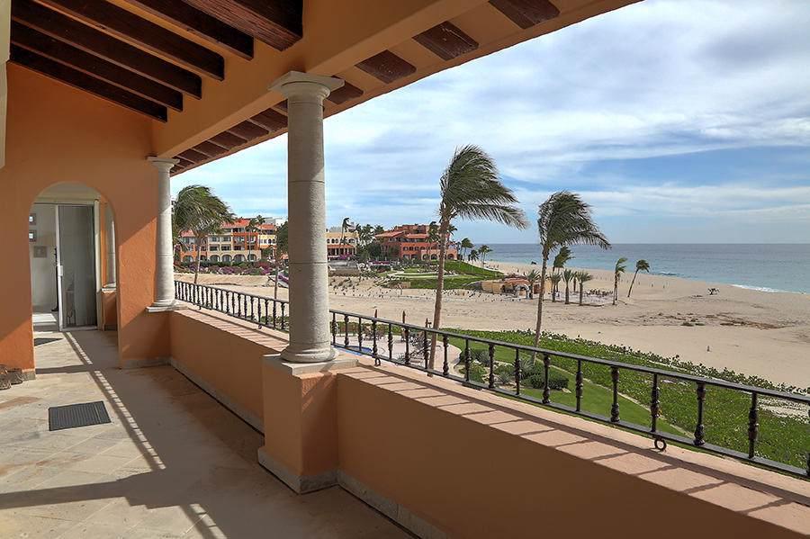 Casa Del Mar - Photo 1