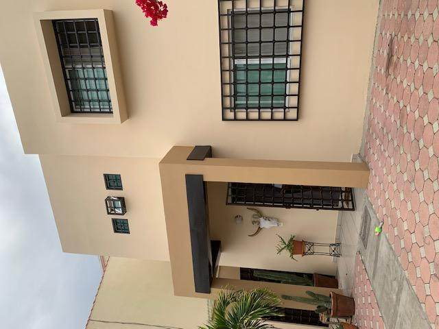 Punta Arena Mza 6 Lte 30, Cabo San Lucas, BS  (MLS #20-2187) :: Ronival