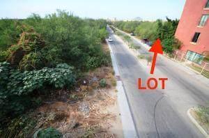 Camino Viejo A San Jose, Cabo Corridor, BS  (MLS #20-2203) :: Coldwell Banker Riveras