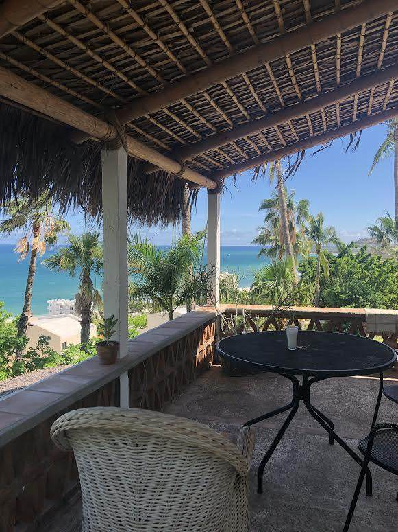 Arcoiris And Playa Blanca, San Jose del Cabo, BS  (MLS #20-2266) :: Coldwell Banker Riveras