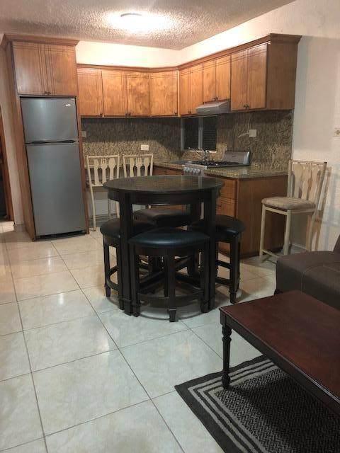 B4 Lazaro Cardenas #101, Cabo San Lucas, BS  (MLS #20-2286) :: Own In Cabo Real Estate