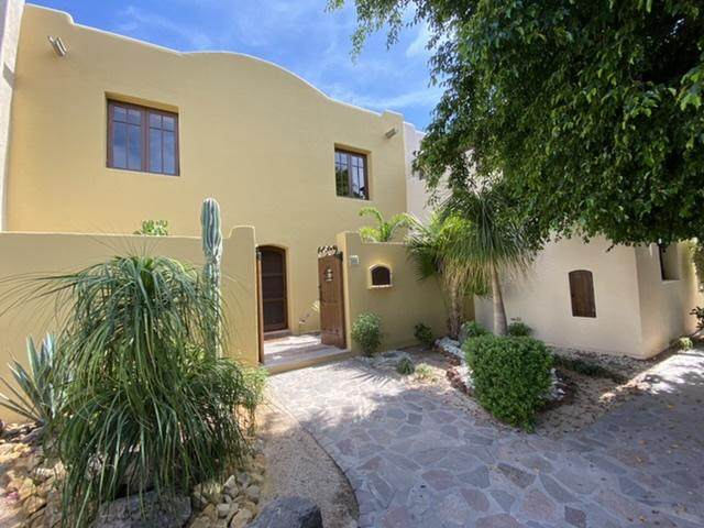 Calle Speck, Loreto, BS  (MLS #20-2373) :: Own In Cabo Real Estate
