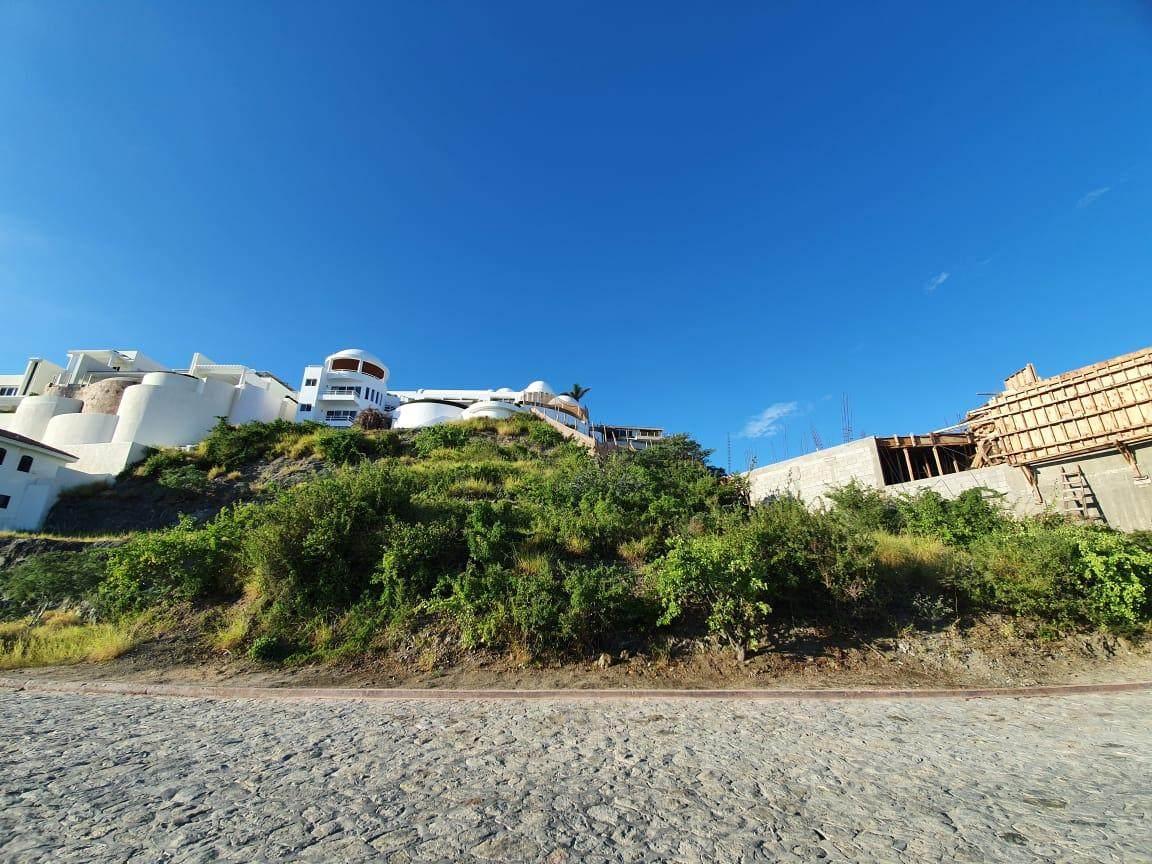 7 Camino Del Sol - Photo 1