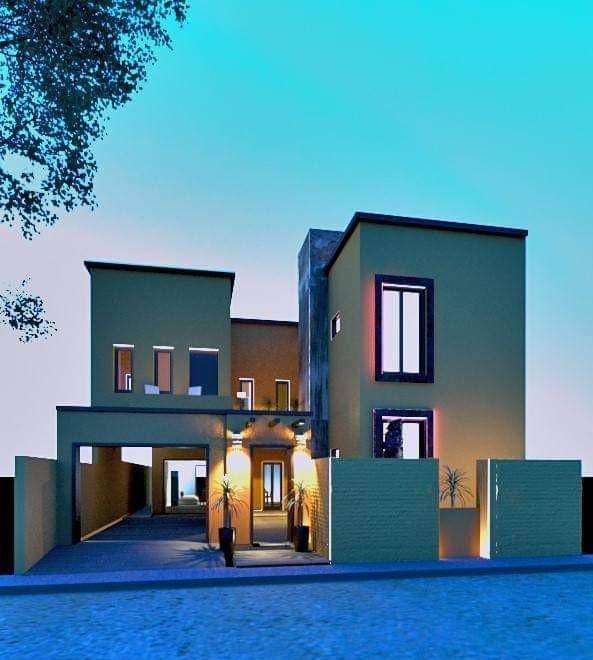 12 Crispin Cesena, Cabo Corridor, BS  (MLS #20-2581) :: Own In Cabo Real Estate