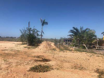 Calle Sin Nombre, Pacific, BS  (MLS #20-2975) :: Own In Cabo Real Estate