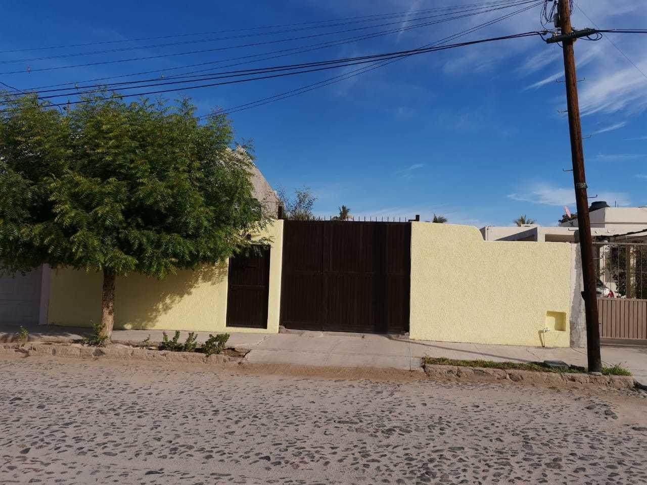 126 Santiago - Photo 1