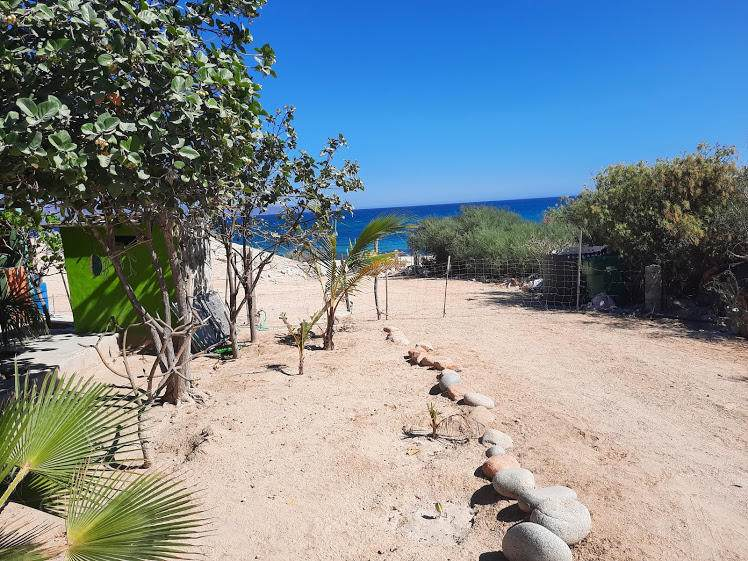 Corredor Isla Cerralvo - Photo 1