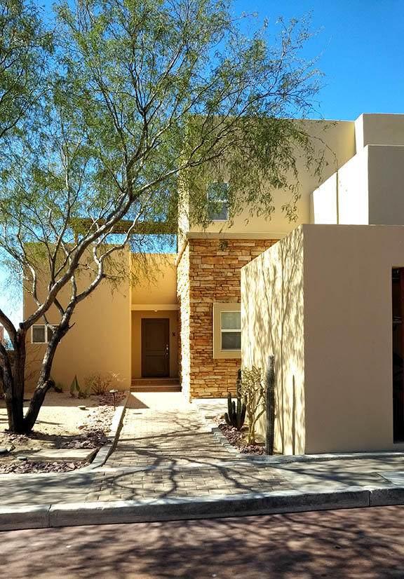 Colinas 9, La Paz, BS  (MLS #20-3118) :: Own In Cabo Real Estate