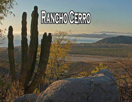 Rancho Cerro - Photo 1