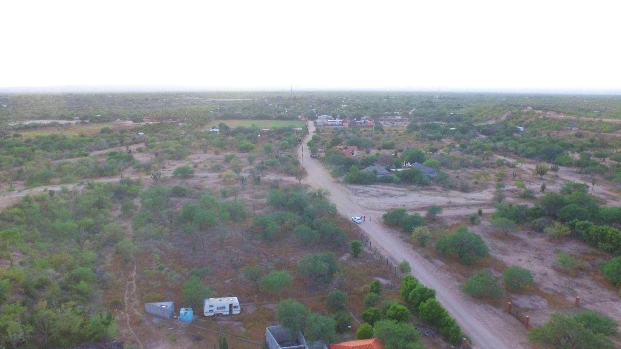 Terreno 003 San Pedro - Photo 1