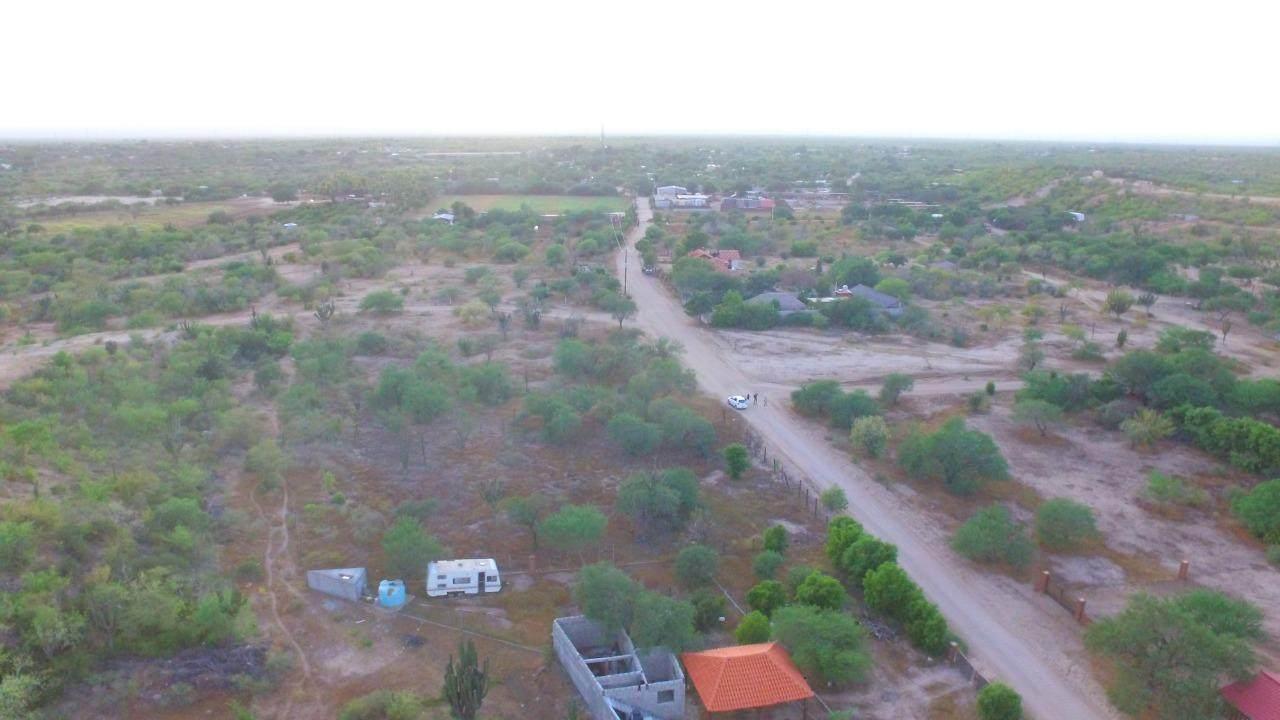 Terreno 002 San Pedro - Photo 1