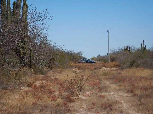 Camino 10 Camino 10 - Photo 1