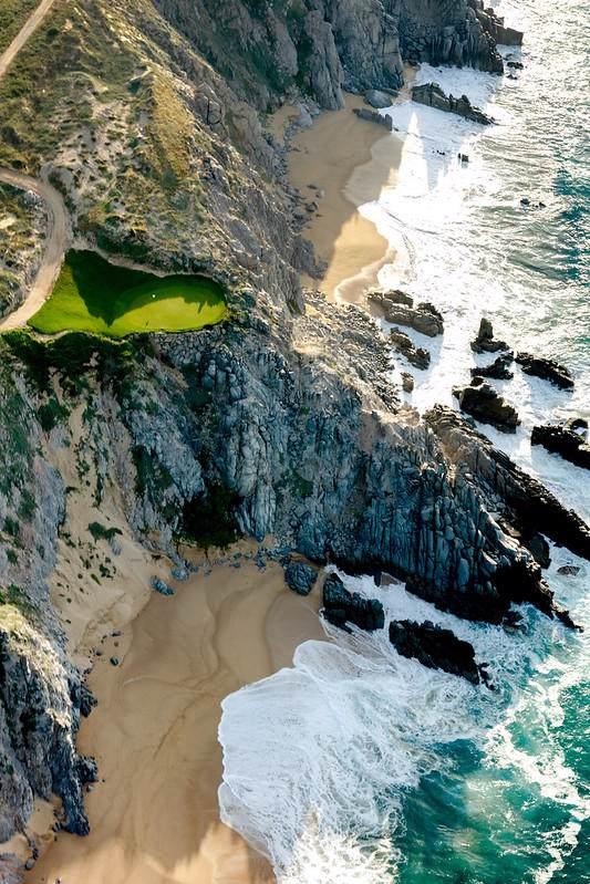 Quivira Los Cabos Mavila Penthouse, Pacific, BS  (MLS #20-353) :: Los Cabos Agent