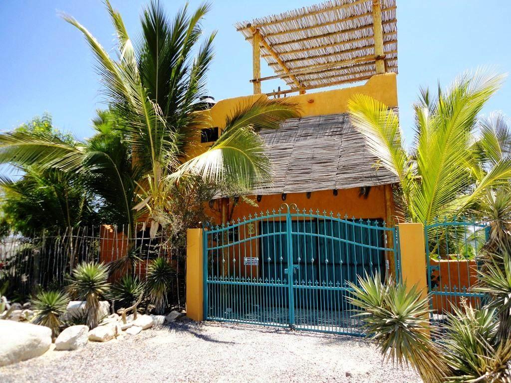 South Of Club Cerralvo - Photo 1