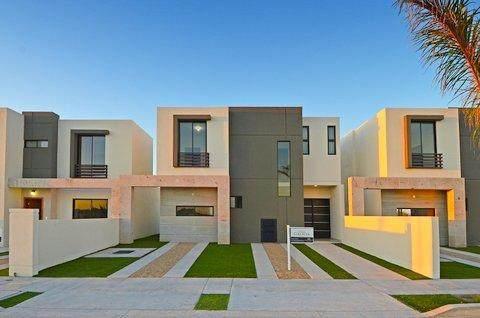 Hispania Residential - Photo 1