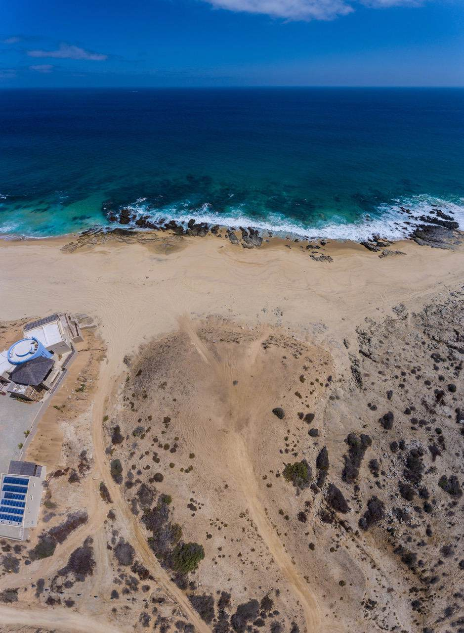 6 Manzana 1 Zacatitos Beachfront - Photo 1