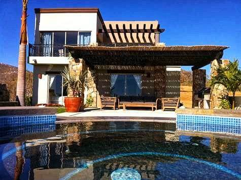 40 Ventanas De Cabo, Cabo Corridor, BS  (MLS #20-744) :: Own In Cabo Real Estate