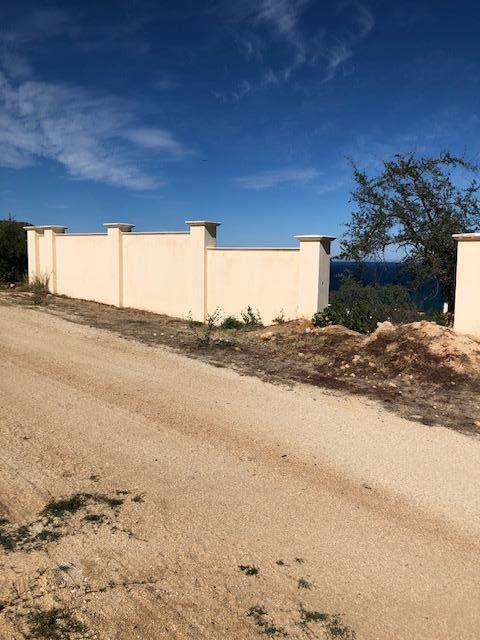 s/n S/N, East Cape, BS  (MLS #20-807) :: Own In Cabo Real Estate