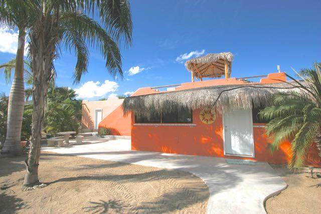 Casa Memo, East Cape, BS  (MLS #20-839) :: Own In Cabo Real Estate
