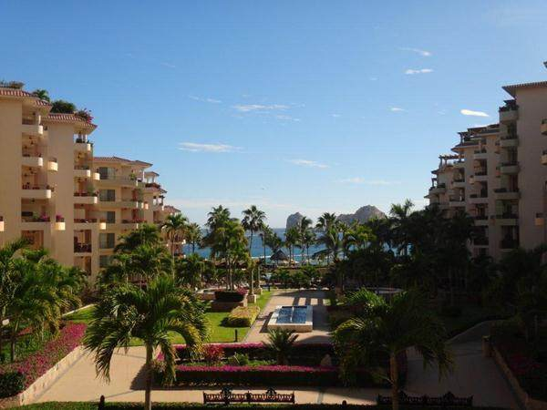 Camino Viejo A San Jose Km 0.5 Fraction 1 2303 1/4Th, Cabo San Lucas, BS  (MLS #20-865) :: Los Cabos Agent