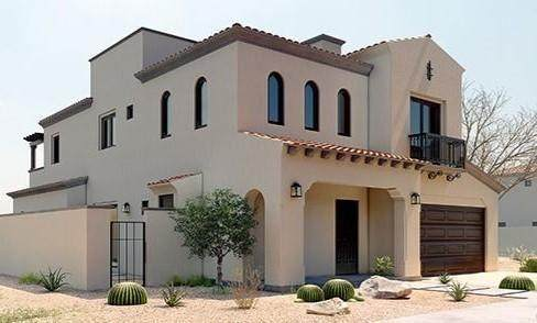 8 The Villas Rancho San Lucas, Pacific, BS  (MLS #21-1346) :: Own In Cabo Real Estate