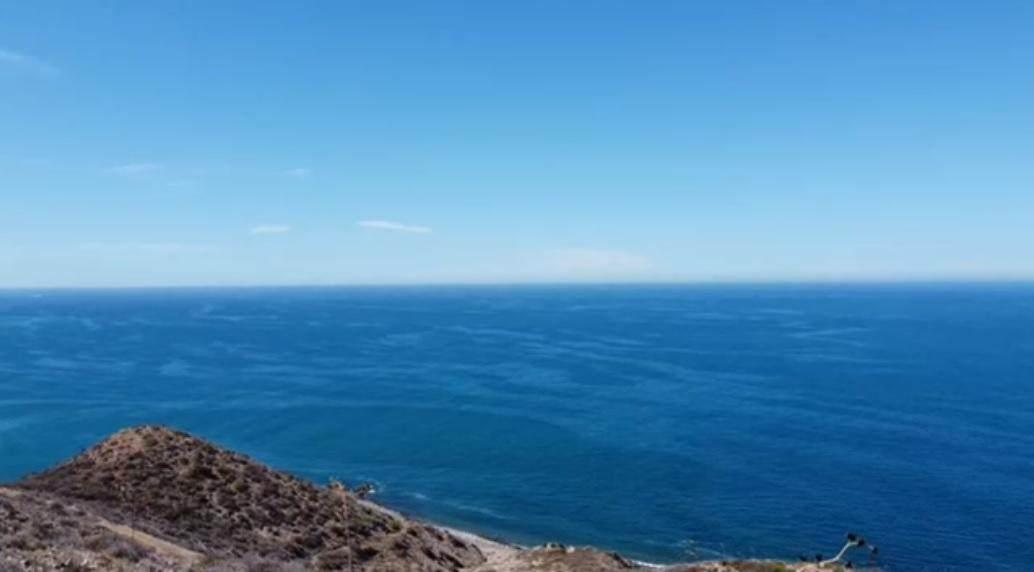 Camino Cabo Este - Photo 1