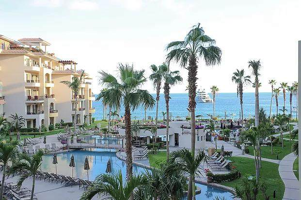 Camino Viejo A San Jose Km 0.5 #3307, Cabo San Lucas, BS  (MLS #21-1421) :: Own In Cabo Real Estate