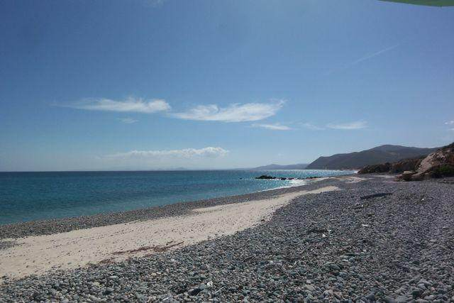 Beach Road To El Cardonal, East Cape, BS  (MLS #21-1456) :: Ronival