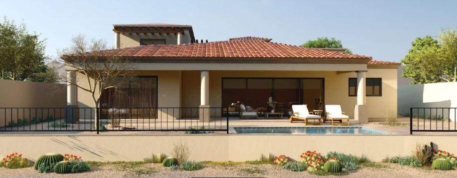 84 The Villas Rancho Lot 84 - Photo 1