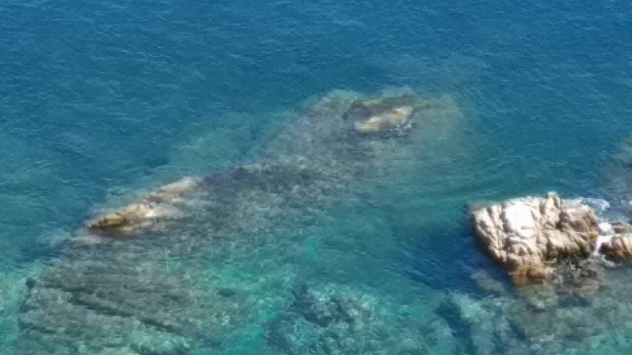 Km. 11 A Playa El Saltito - Photo 1