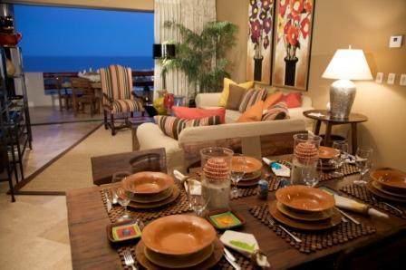 Alegranza C401 ., San Jose del Cabo, BS  (MLS #21-169) :: Own In Cabo Real Estate