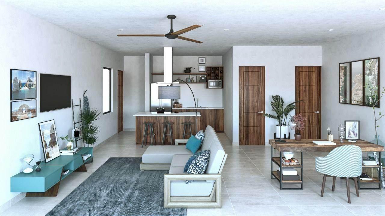Penthouse Vistazul - Photo 1